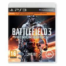 image-jaquette-battlefield-3-edition-premium-13092012