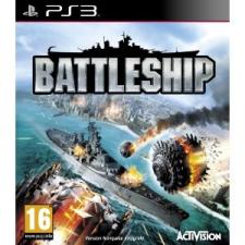 image-jaquette-battleship-27032012