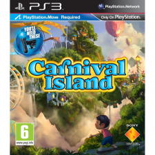 image-jaquette-carnival-island-28102011