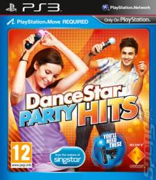 image-jaquette-dance-star-party-hits-28092012