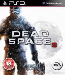 image-jaquette-dead-space-3-31012013