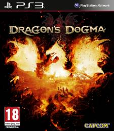 image-jaquette-dragon-s-dogma-01052012