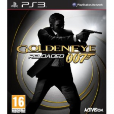 image-jaquette-goldeneye-reloaded-007-james-bond-27102011