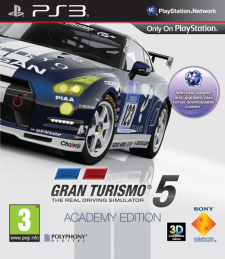 image-jaquette-gran-turismo-5-edition-academy-31082012
