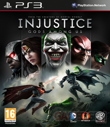 image-jaquette-injustice-ps3-05032013