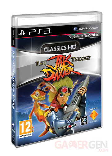 image-jaquette-jak-and-daxter-classics-hd-the-trilogy-04122011