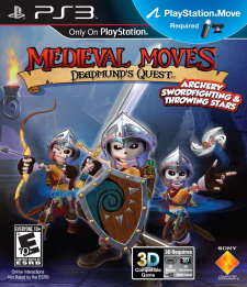 image-jaquette-medieval-moves-deadmunds-quest-us-20102011