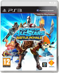 image-jaquette-playstation-all-stars-battle-royale-14072012-ps3