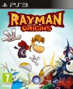 image-jaquette-rayman-origins-small