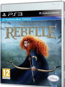 image-jaquette-rebelle-30062012