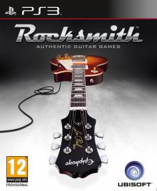 image-jaquette-rocksmith-27082012