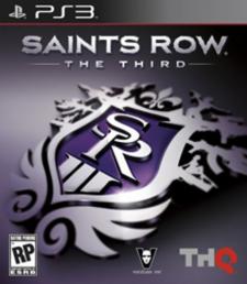 image-jaquette-saints-row-the-third-28102011