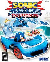 image-jaquette-sonic-all-stars-racing-transformer-29102012