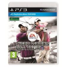 image-jaquette-tiger-woods-pga-tour-13-28022012