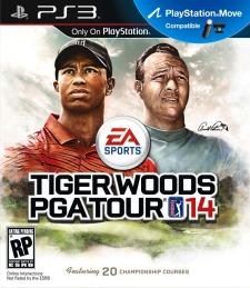image-jaquette-tiger-woods-pga-tour-14-27022013