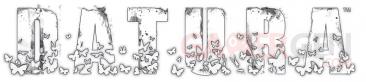 image-logo-datura-07032012
