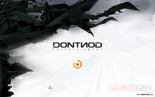 image-logo-dontnod-entertainment-adrift-08102011