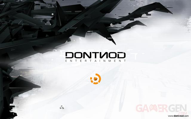 image-logo-dontnod-entertainment-adrift-08102011