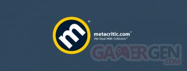 image-metacritic-05012013