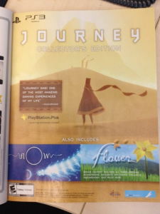 image-photo-publicite-journey-collector-edition-playstation-magazine-23062012