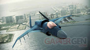 image-screenshot-ace-combat-assault-horizon-dlc-21102011-08
