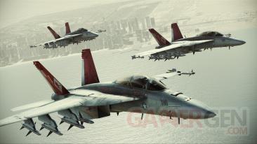 image-screenshot-ace-combat-assault-horizon-dlc-21102011-11