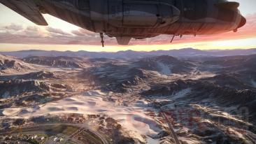 image-screenshot-battlefield-3-armored-kill-05062012-06
