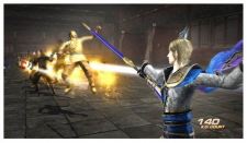 image-screenshot-dynasty-warriors-7-xtreme-legends-28102011-01