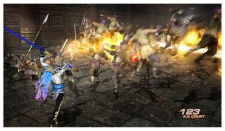 image-screenshot-dynasty-warriors-7-xtreme-legends-28102011