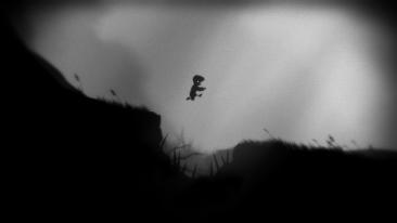 image-screenshot-limbo-24072011
