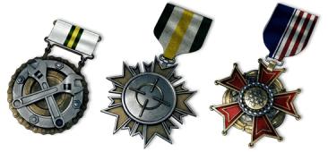 image-screenshot-medailles-medaille-battlefield-3-07082011
