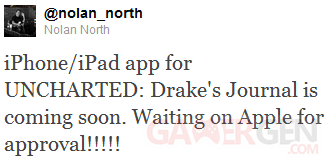 image-screenshot-nolan-north-uncharted-drakes-journal-04122011