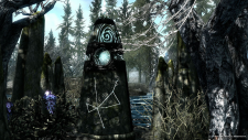image-screenshot-the-elder-scrolls-v-skyrim-24102011-05
