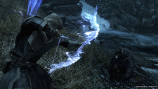 image-screenshot-the-elder-scrolls-v-skyrim-24102011-08