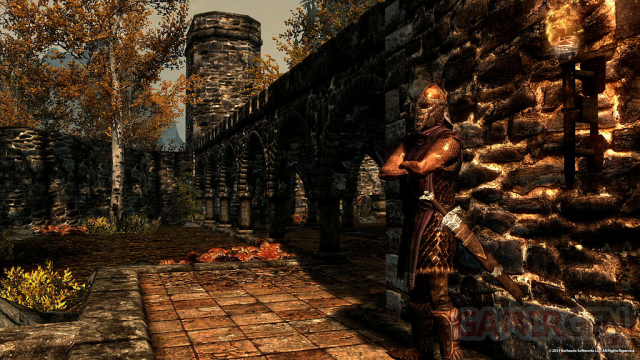 image-screenshot-the-elder-scrolls-v-skyrim-24102011-10