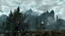 image-screenshot-the-elder-scrolls-v-skyrim-24102011-11