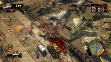 image-screenshot-zombie-driver-hd-02102011-01