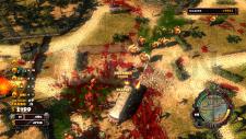 image-screenshot-zombie-driver-hd-02102011-02