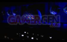 Images-Captures-Ecran-Conference-E3-Sony-SCEA 2011-06-07 ˆ 02.16.36