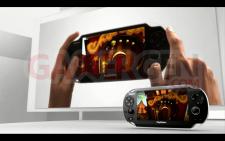 Images-Captures-Ecran-Conference-E3-Sony-SCEA 2011-06-07 ˆ 02.17.28