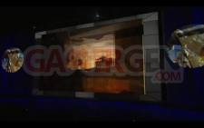 Images-Captures-Ecran-Conference-E3-Sony-SCEA 2011-06-07 ˆ 02.18.27
