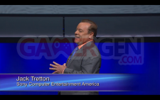 Images-Captures-Ecran-Conference-E3-Sony-SCEA 2011-06-07 ˆ 02.21.11