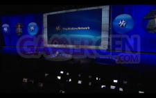 Images-Captures-Ecran-Conference-E3-Sony-SCEA 2011-06-07 ˆ 02.25.38