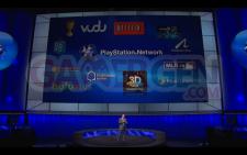 Images-Captures-Ecran-Conference-E3-Sony-SCEA 2011-06-07 ˆ 02.26.03