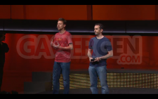 Images-Captures-Ecran-Conference-E3-Sony-SCEA 2011-06-07 ˆ 02.27.21