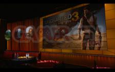 Images-Captures-Ecran-Conference-E3-Sony-SCEA 2011-06-07 ˆ 02.27.24