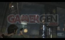 Images-Captures-Ecran-Conference-E3-Sony-SCEA 2011-06-07 ˆ 02.30.58
