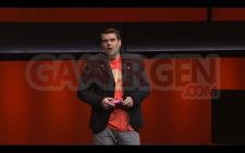 Images-Captures-Ecran-Conference-E3-Sony-SCEA 2011-06-07 ˆ 02.37.39