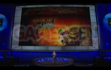 Images-Captures-Ecran-Conference-E3-Sony-SCEA 2011-06-07 ˆ 02.43.24