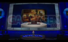 Images-Captures-Ecran-Conference-E3-Sony-SCEA 2011-06-07 ˆ 02.44.26